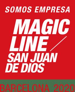 2020-01-12_MagicLine-sello-incluir en el texto