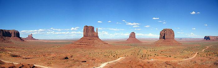 700px-Monumentvalley