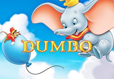 dumbo-tambien-vuelve-a-la-gran-pantalla-en-una-pelicula-de-accion-real-original