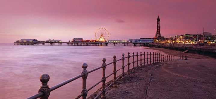 hp-blackpool-2014-ig