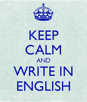 keep-calm-and-write-in-english