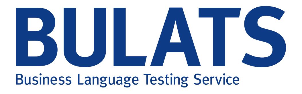 Logo Bulats.png