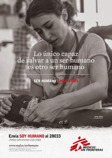 médicos_sin_fronteras_campaña_soy_humano
