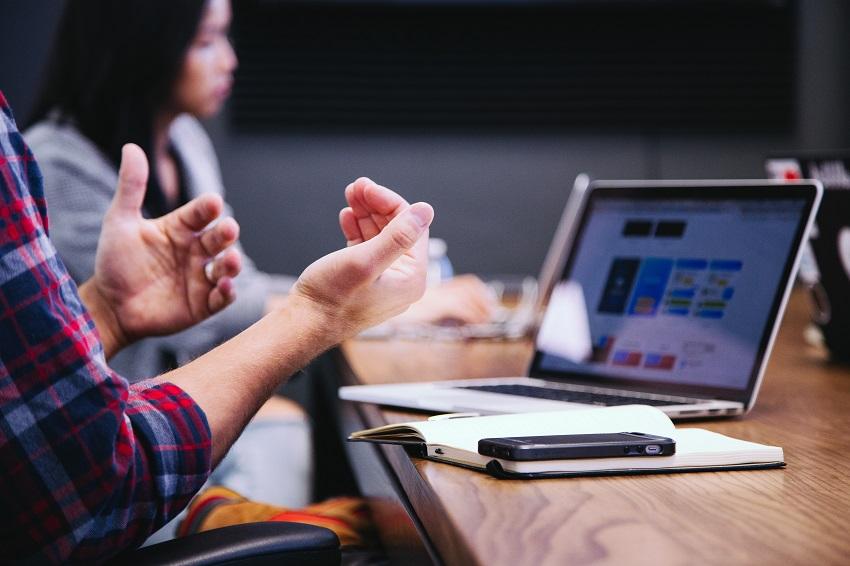 Cómo elegir al mejor proveedor de idiomas para vuestra empresa
