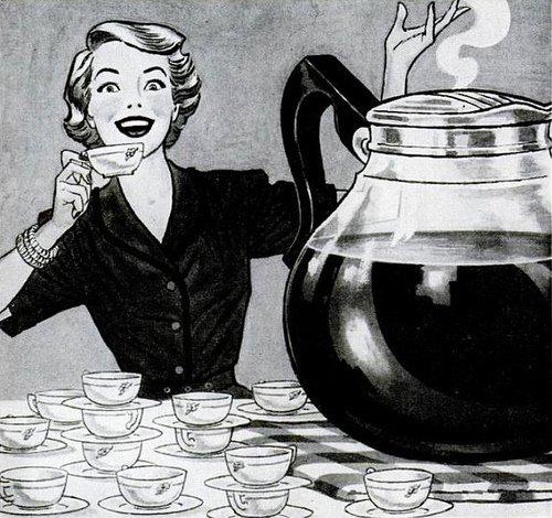 Formación de idiomas en empresas: ¿café para todos?