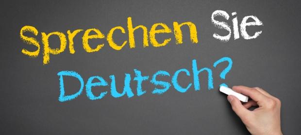 Recomendaciones para aprender alemán