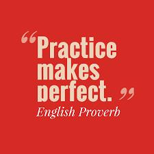 5 consejos para aprender idiomas
