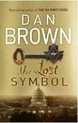Book Review. The Lost Symbol