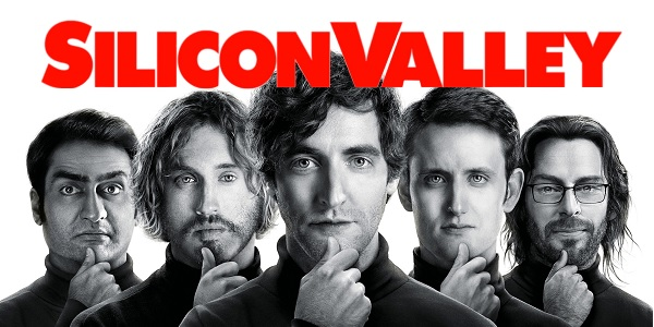 Student's review: 'Silicon Valley' by Santi Dacuña