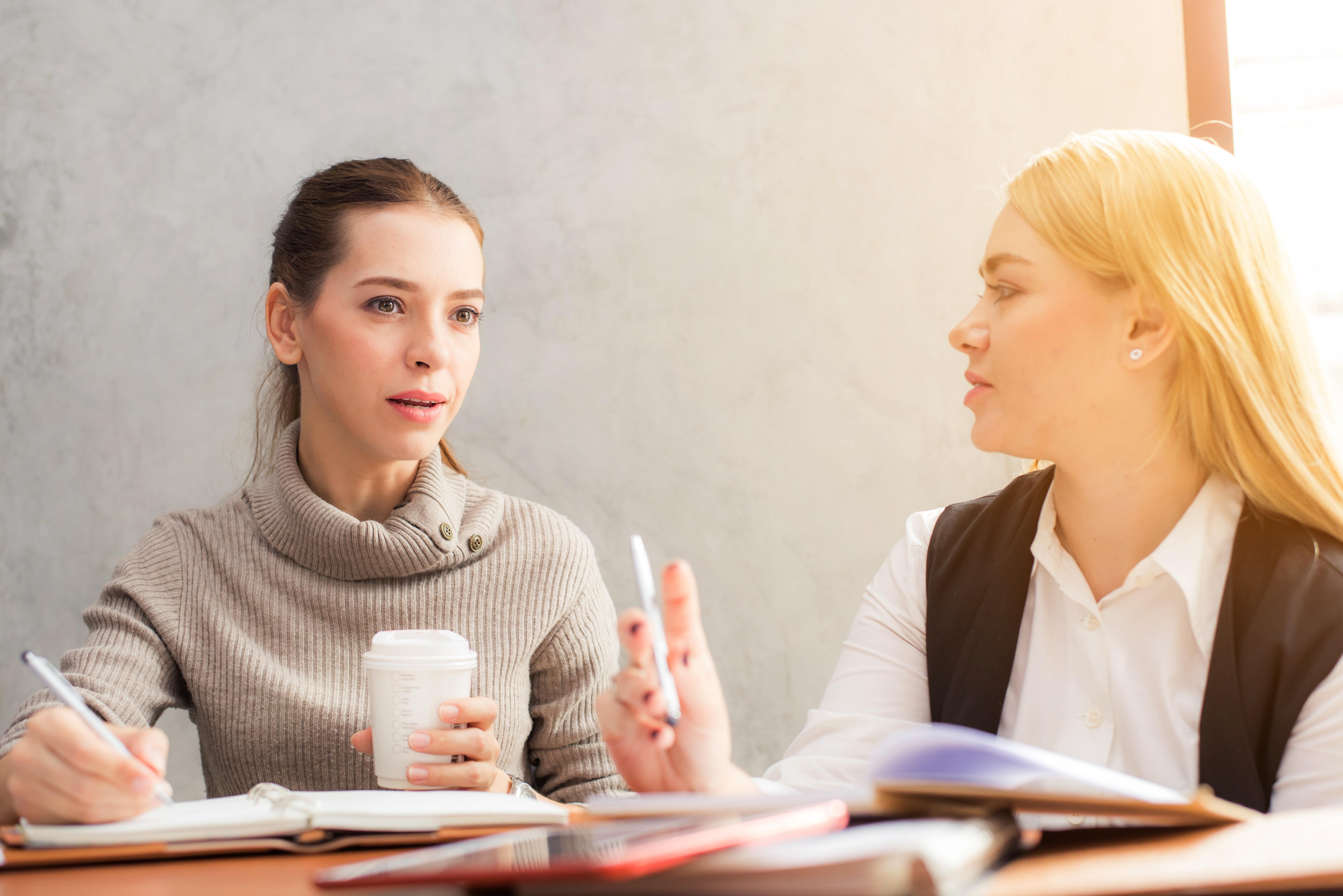 Aprendizaje y formación de éxito en empresas